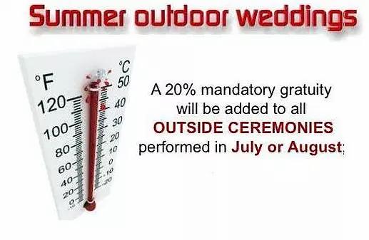 SUMMER OUTDOOR II.webp
