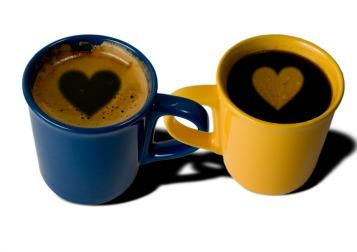 357_coffee_cups_357.jpg