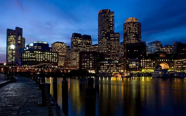 city-river-harbor-boston-wallpaper-1280x