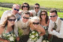 Say-I-Do-in-Sunglasses.jpg