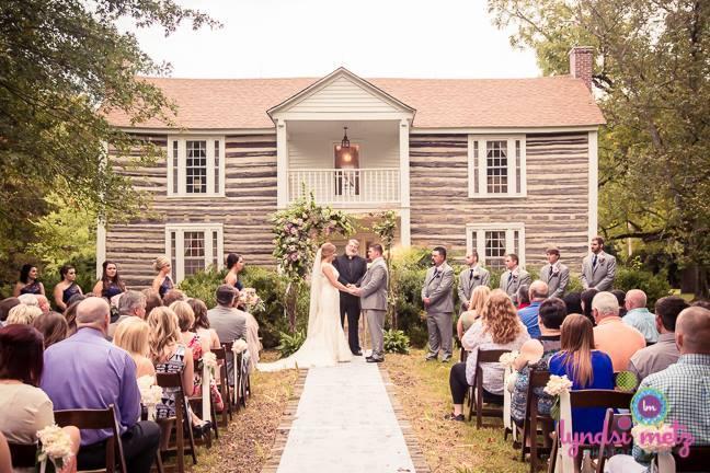 FrK Octo wedding