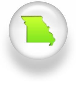 Missouri button.jpg
