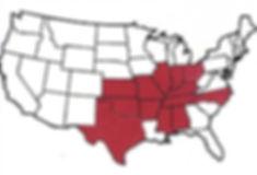 MODIFIED MAP W TEXAS.jpg