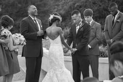 longfellow wedding