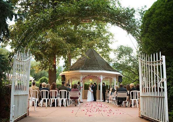 Abraham wedding.jpg
