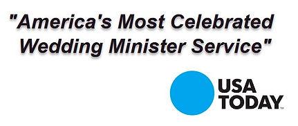 Americas most celebrated.jpg