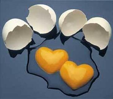 300_eggheart.jpg