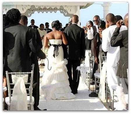 Marquel wedding.jpg