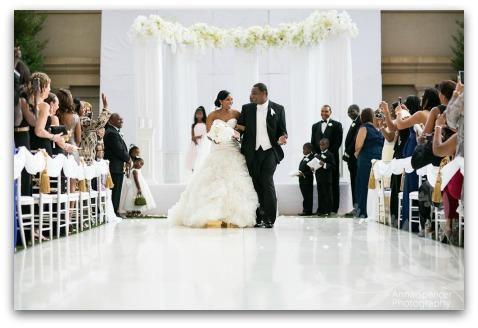 478_Dowdey_wedding.jpg