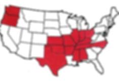Mid 2020 map.jpg