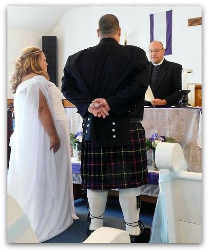JC Church wed.jpg