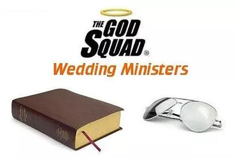 Americas Wedding Ministers.jpg