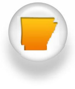 Ark button NEW.jpg