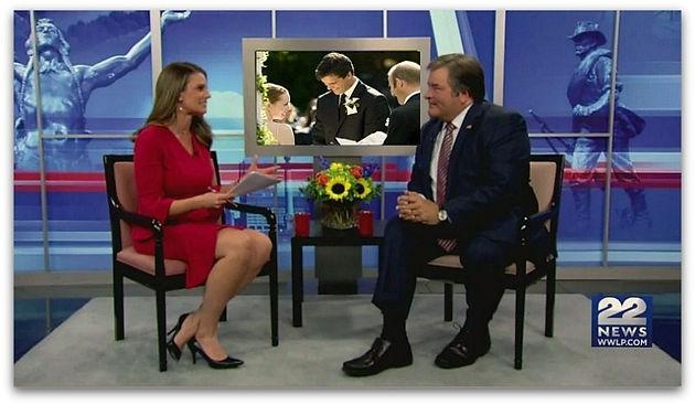 News 22 interview.jpg