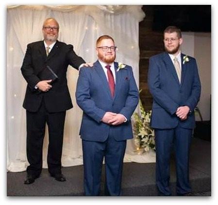 CA ACTION nervous groom.jpg
