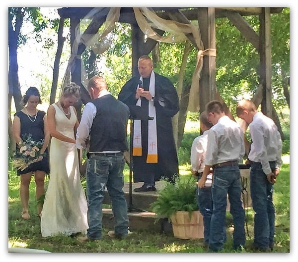 KB wedding.jpg