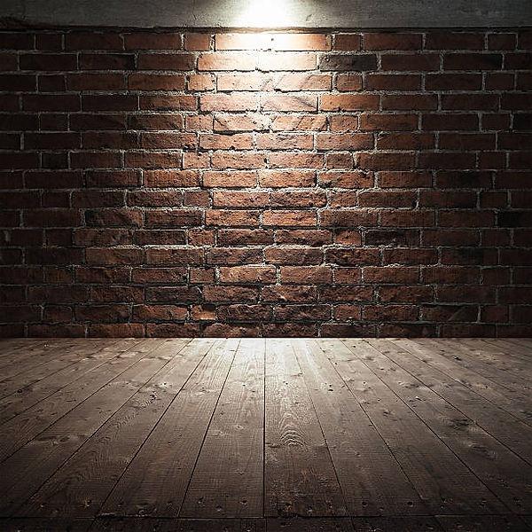 brick and floor.jpg