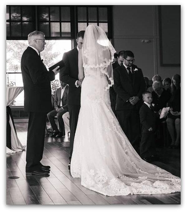 Keith S autumn wedding.jpg