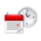 Laborelec-calendar-icon.png