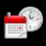Laborelec-calendar-icon.png