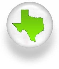 Texas green.jpg