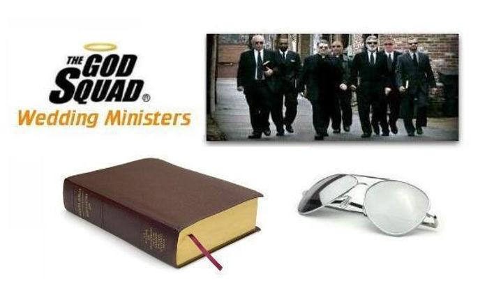 598_Walker_sunglasses_bible.jpg