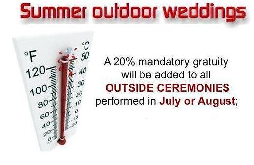 SUMMER OUTDOOR II.jpg