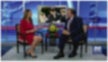 Morning show interview.jpg