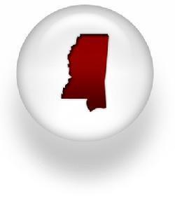 Mississippi button.jpg