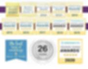 2020 WW badge bar.jpg