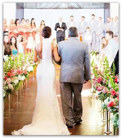 Kemp wedding.jpg