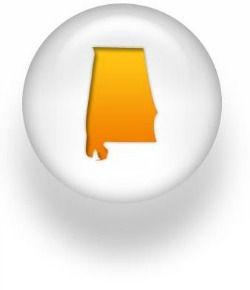 Alabama button.jpg