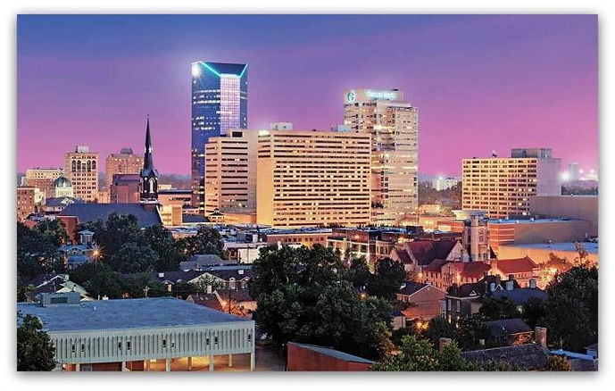 Lexington Drop.jpg