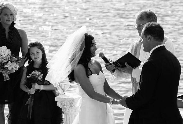 Govert wedding.jpg