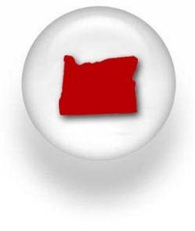 Oregon button.jpg