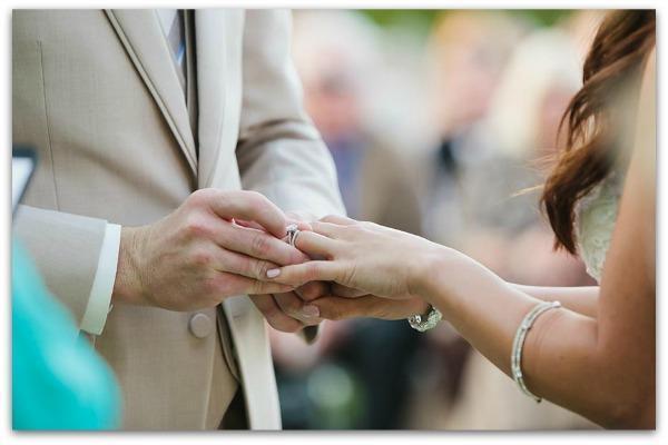 600_marriage_hands.jpg