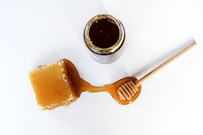 The Many Powers of Manuka Honey for Your Skin