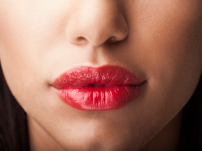 How Can You Get Your Dream Lips?