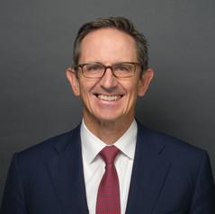 Dr. Urs Lustenberger