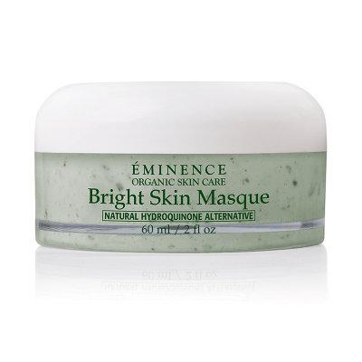 E- Bright Skin Masque  2 oz