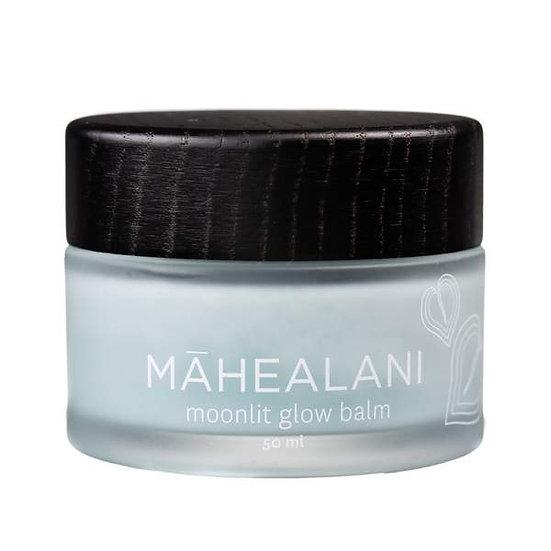 Honua Mahealani Face Balm 1.2 oz