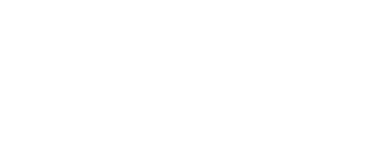 OsmosisSkincare-Logo-Black.png