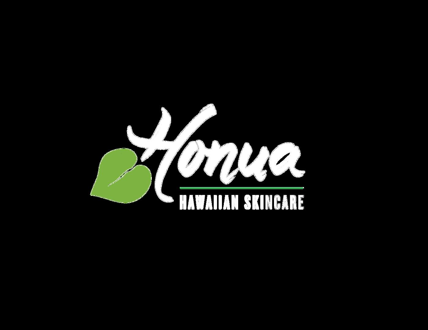 Honua-Hawaiian-Skincare-logo-LIGHT-GREEN