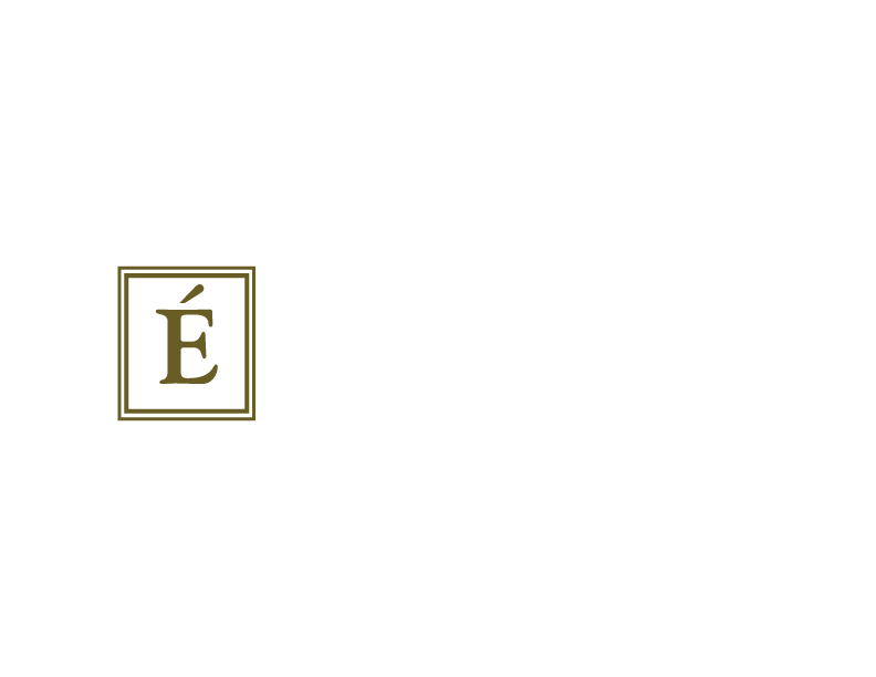 Eminence_Corporate_Logo_3995_2017.png