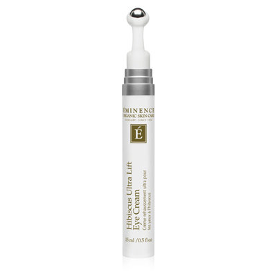 E- Hibiscus Ultra Lift Eye Cream 0.5 oz