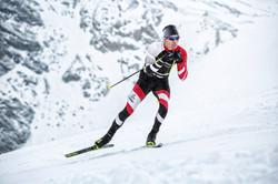 Nordic racing