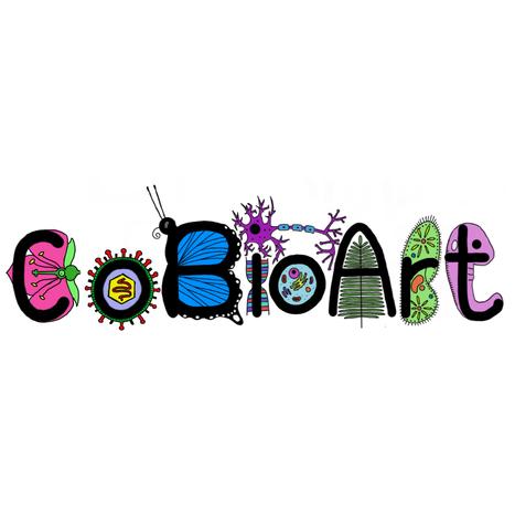 Launching #CoBioArt