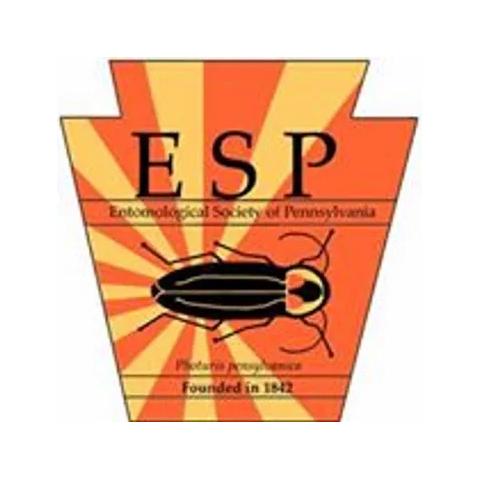 Entomological Society of Pennsylvania