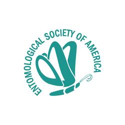 Entomological Society of America