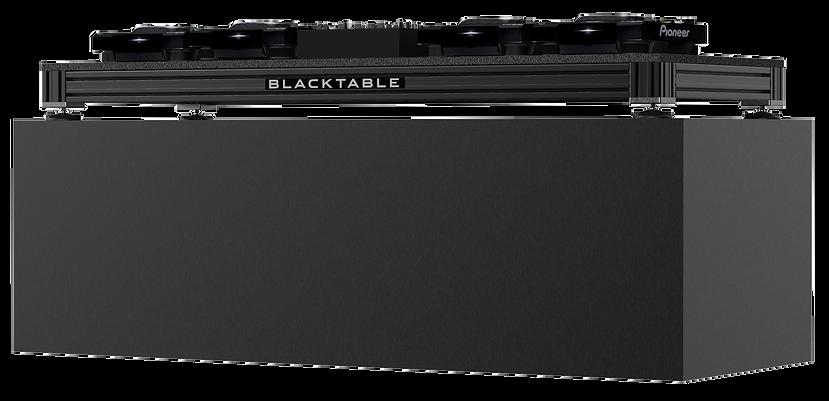 Blacktable R 497 (2k).png